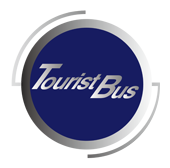 Tourist bus services for everyone, in the pursuit of safety, reliability, and comfort